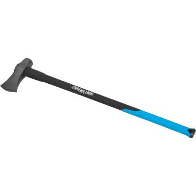 Channellock 6 Lb. Maul with 35 In. Fiberglass Handle